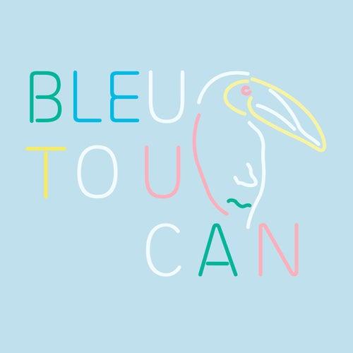 Le chant du cygne de Bleu Toucan