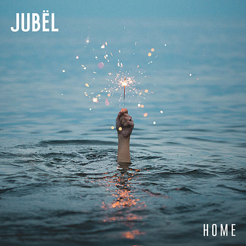 Home by Jubel