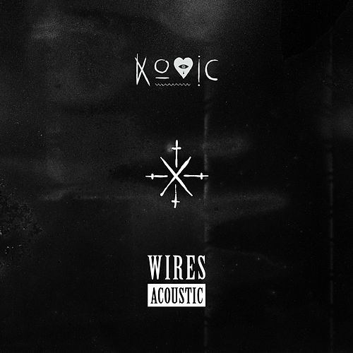 Wires (Acoustic) von Kovic