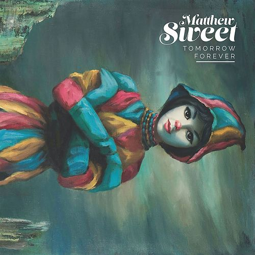 Trick of the Light by Matthew Sweet