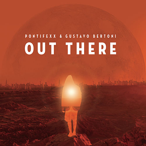 Out There de Pontifexx