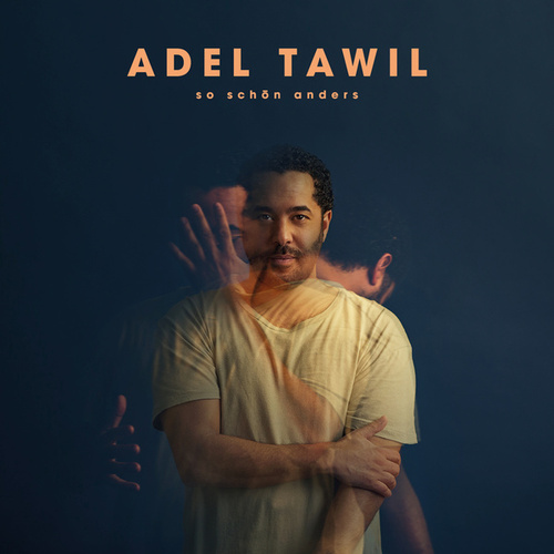 So schön anders (Deluxe Version) de Adel Tawil