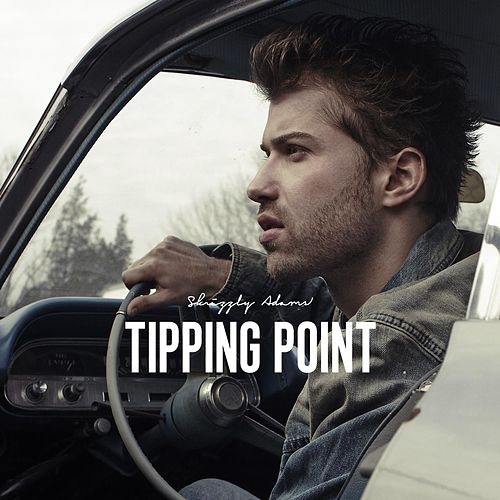 Tipping Point by Skrizzly Adams
