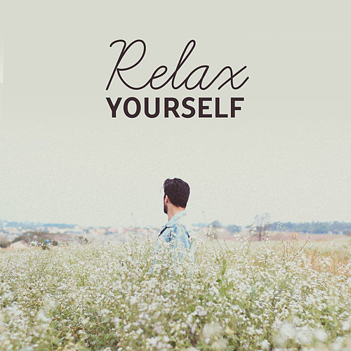 Relax Yourself – Inner Silence, Piano Relaxation, New Age Calm Sounds, Mind Control by Relaxing Spa Music