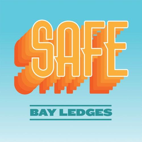 Safe von Bay Ledges