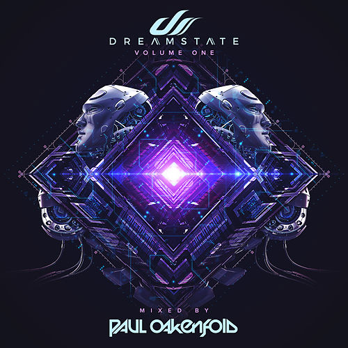 Dreamstate Volume One by Various Artists