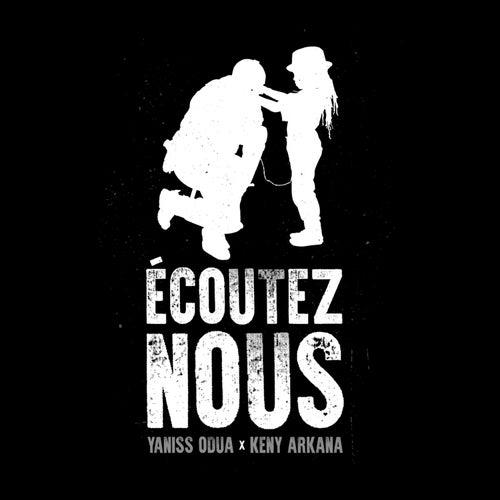 YANISS TÉLÉCHARGER ODUA 2013 ALBUM
