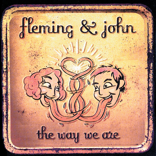 The Way We Are de Fleming & John