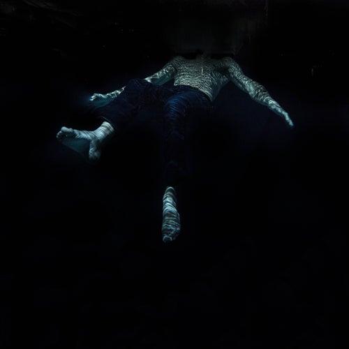 Barefoot by Evan Klar