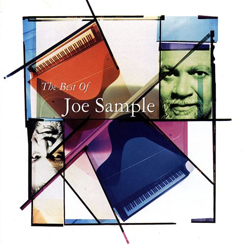 The Best Of Joe Sample von Joe Sample