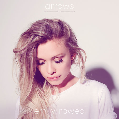 Arrows de Emily Rowed