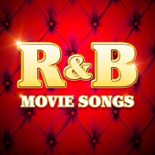 R&B Movie Songs de Soundtrack Wonder Band