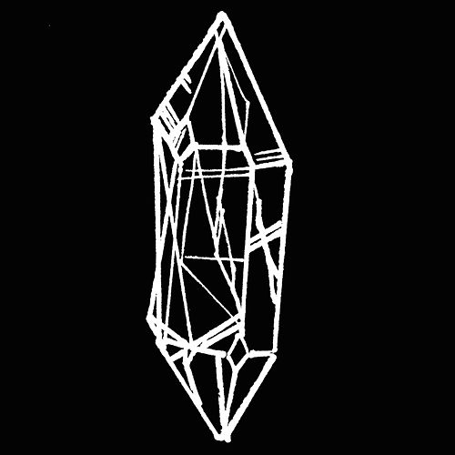Crystal Music by No Man