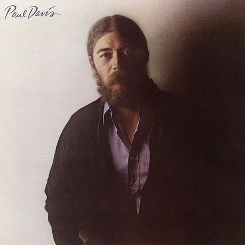 Paul Davis (1980) de Paul Davis