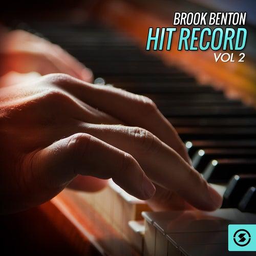 Hit Record, Vol. 2 by Brook Benton
