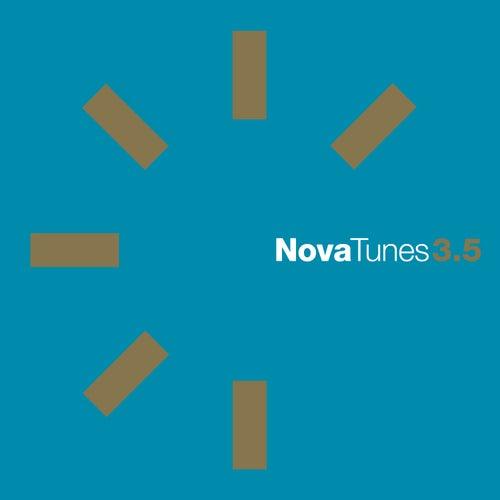 Nova Tunes 3.5 von Various Artists
