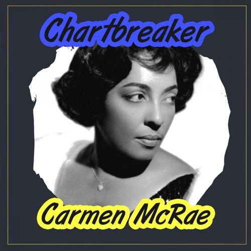 Chartbreaker by Carmen McRae