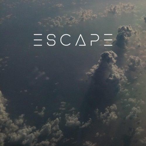 Escape von Jordan Critz