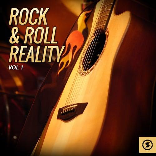 Rock & Roll Reality, Vol. 1 de Various Artists