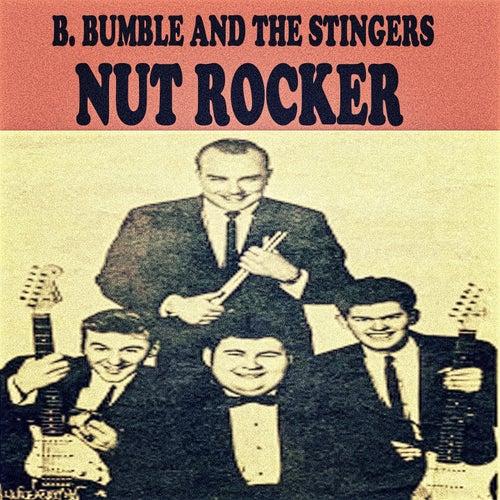 Nut Rocker von B. Bumble & The Stingers
