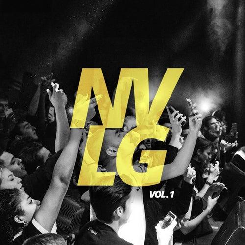 NVLG, Vol .1 de Various Artists