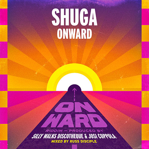Onward de Shuga (1)