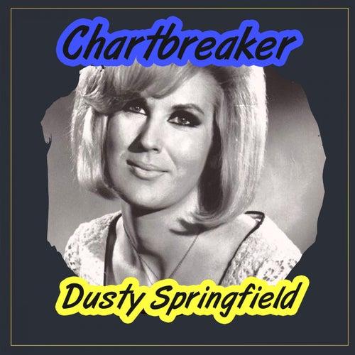 Chartbreaker von Dusty Springfield