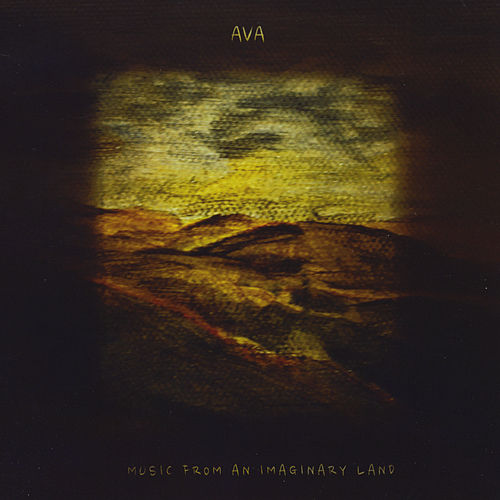 Music from an Imaginary Land di AVA