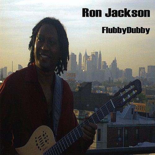 Flubby Dubby de Ron Jackson