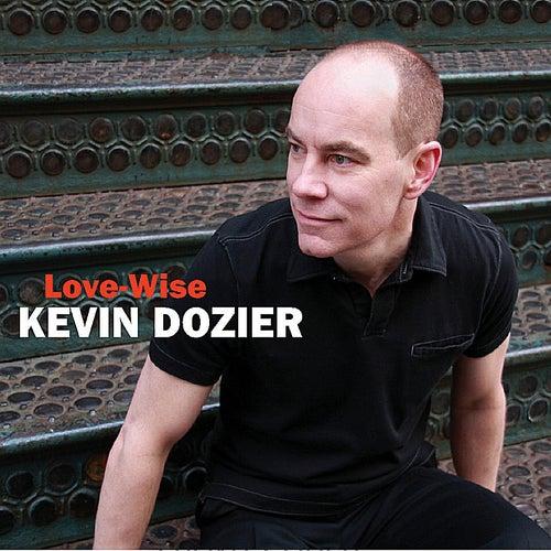 Love-Wise von Kevin Dozier