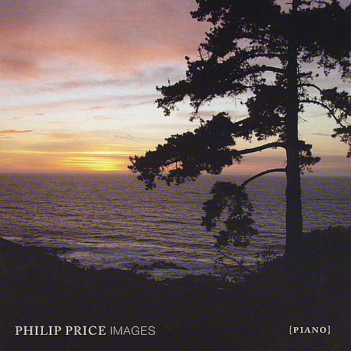 Images by Philip Price