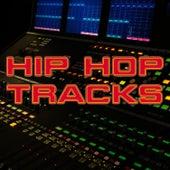 Hip Hop Tracks by Urban All Stars