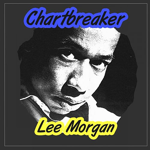 Chartbreaker by Various Artists