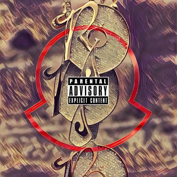 Roc-a-Fella Chain by Fame : Napster