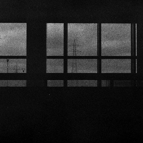 Dead City 1.1 by Diamondstein