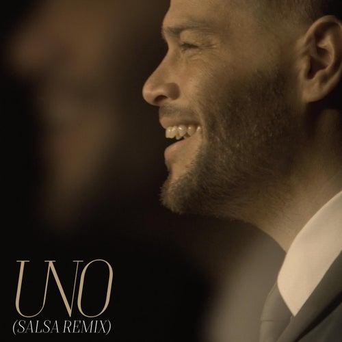 Uno (Salsa Remix) de Daniel Betancourt (Daniel Beta)