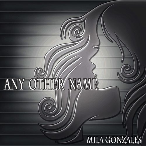 Any Other Name (Piano Solo) de Mila Gonzales
