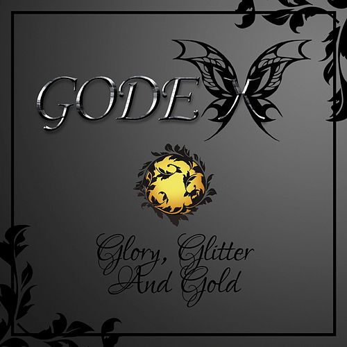 Glory, Glitter and Gold de Godex