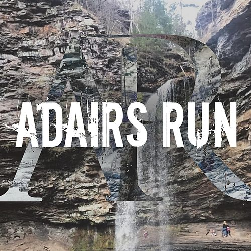 Undefined by Adairs Run