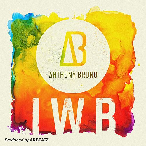 Iwb von Anthony Bruno