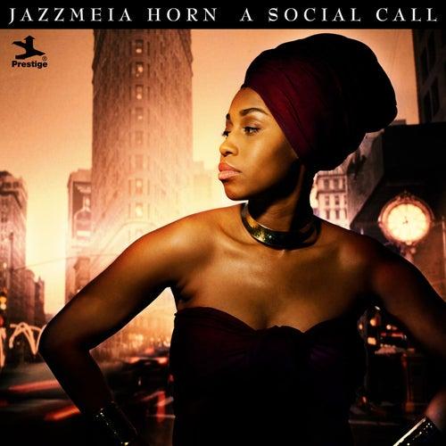Tight by Jazzmeia Horn