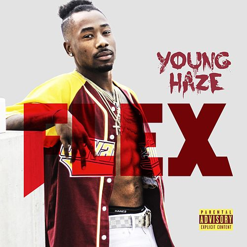 Flex de Young Haze