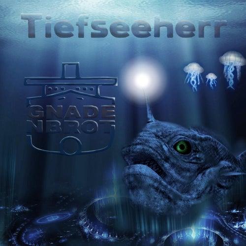 Tiefseeherr (feat. Barni Söhnel) by Gnadenbrot