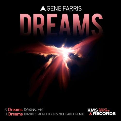 Dreams by Gene Farris