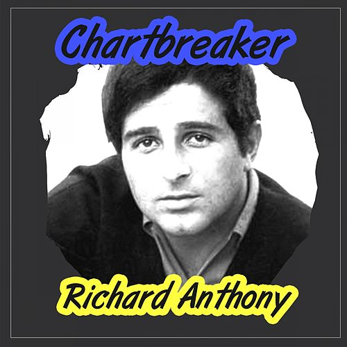 Chartbreaker by Richard Anthony