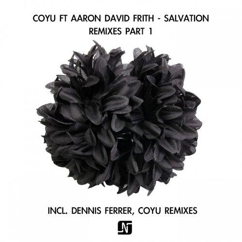 Salvation, Pt. 1 von Coyu
