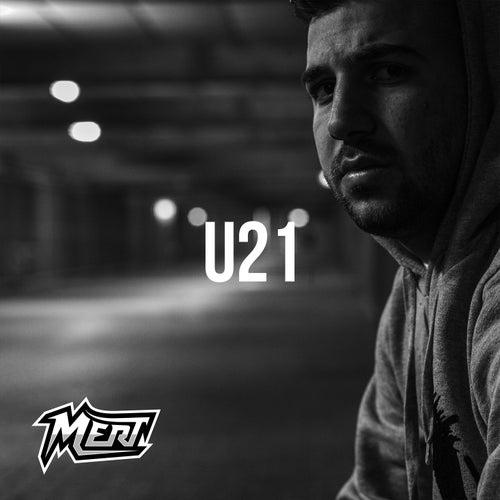 U21 von Mert