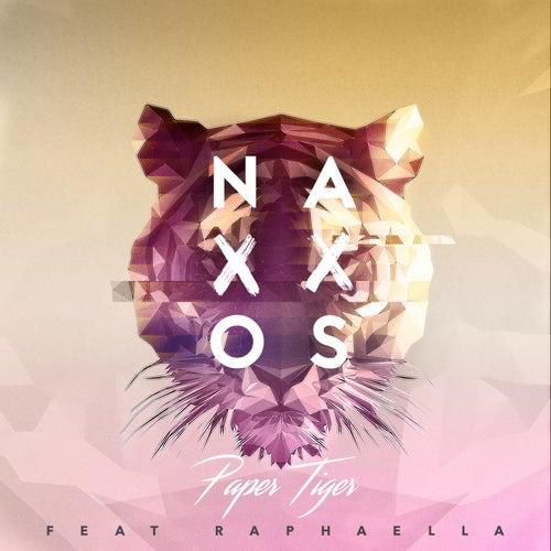 Paper Tiger von Naxxos