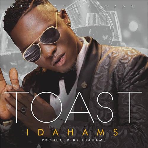 Toast by Idahams