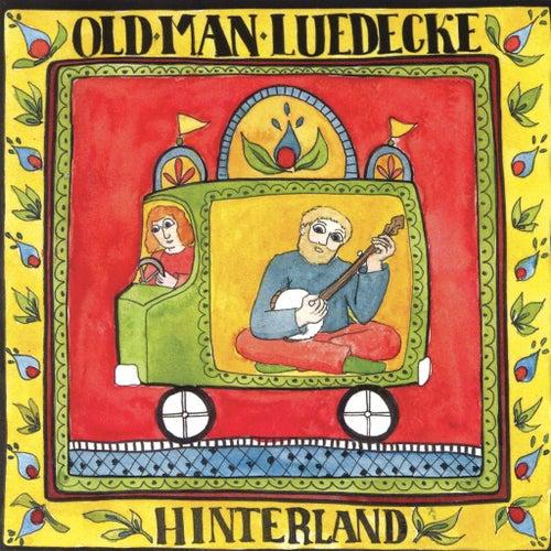 Hinterland de Old Man Luedecke